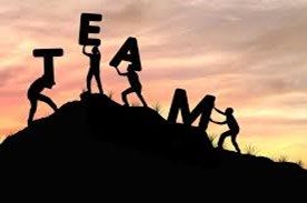 MOTIVATING & MANAGING YOUR TEAM